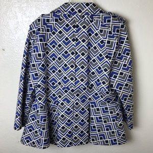 kate spade Jackets & Coats - Kate Spade Lettie Trench Coat